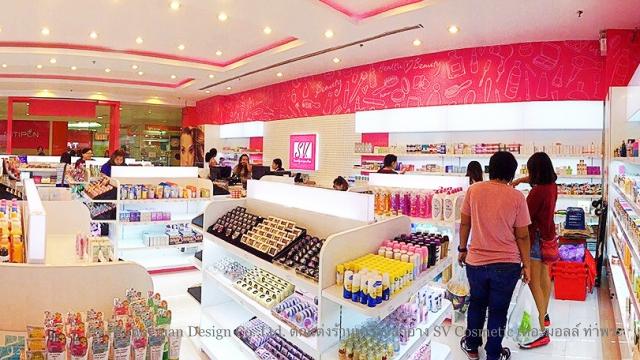 decoration cosmetics shop_01