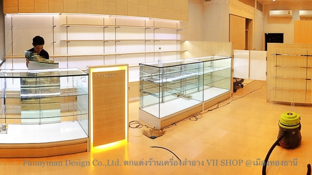 cosmetic shop_01