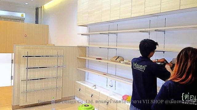 cosmetic shop_05