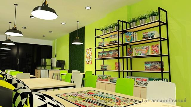 boad games shop design_03