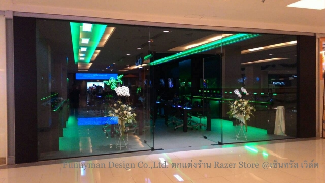 decoration gamer store_12
