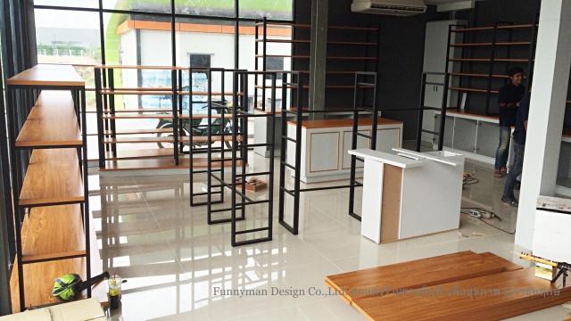 shop decoration_01